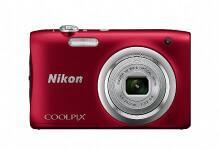カメラ - コンパクトデジタルカメラ