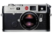 カメラ - フィルムカメラ