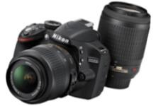 カメラ - 一眼レフカメラ