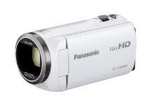カメラ - ビデオカメラ