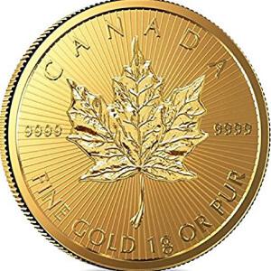 記念コイン・メダル - 外国コイン