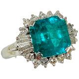 ダイヤモンド・宝石 - 他社様との比較