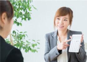 横浜で金を売るなら買取むすび - 丁寧な査定結果の説明