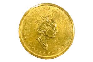金 - 金貨