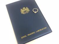 金・ダイヤ・ブランド品・時計を売るなら - LINE査定 - ブランドアクセサリー付属品