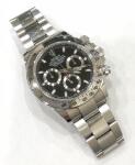 金・ダイヤ・ブランド品・時計を売るなら - LINE査定 - ブランド時計全体