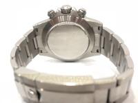 金・ダイヤ・ブランド品・時計を売るなら - LINE査定 - ブランド時計ケース裏