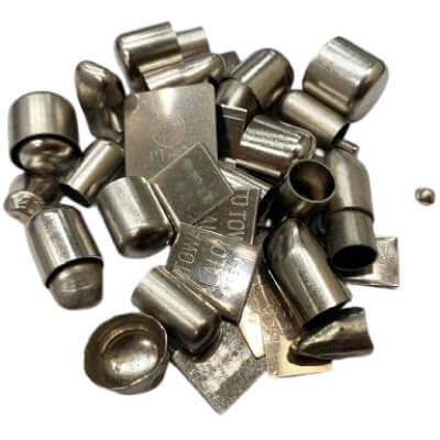 貴金属 - 金パラ 歯科材料おまとめ