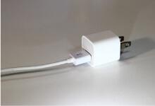 スマホ・タブレット - 充電器