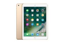 スマホ・タブレット - iPad