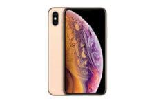 スマホ・タブレット - iPhone
