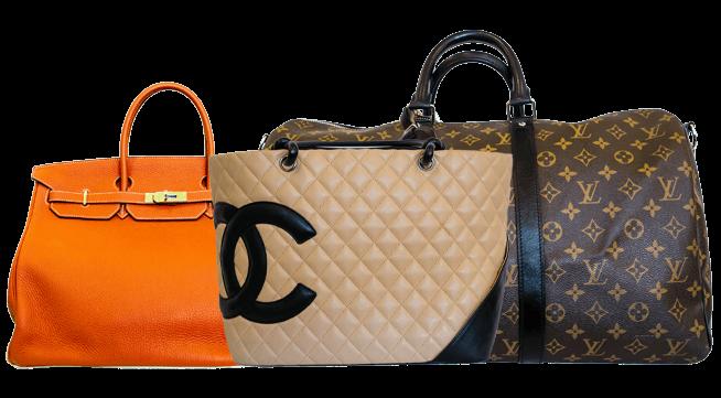 ブランド品 - ブランドバッグ