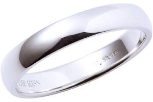 銀 - SV1000