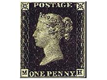 切手 - 海外切手