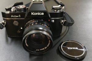 カメラ - カメラ,上永谷,売る,高価