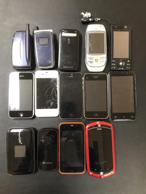 携帯,スマホ,アイフォン,青葉,買取,売る