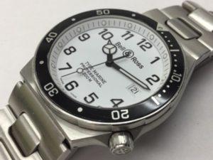 時計,ブランド,売る,売りたい,青葉区,ベルアンドロス