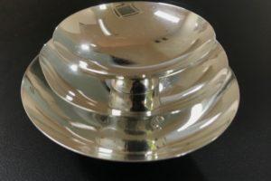 銀 - 銀食器,銀杯,銀,青葉台,売る,高く