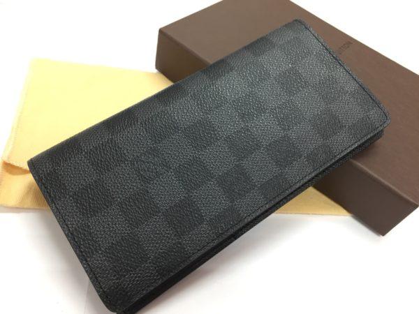 ブランド品 - 戸塚,ブランド,ヴィトン,財布,売る