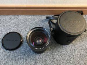 上永谷,カメラ,高価買取