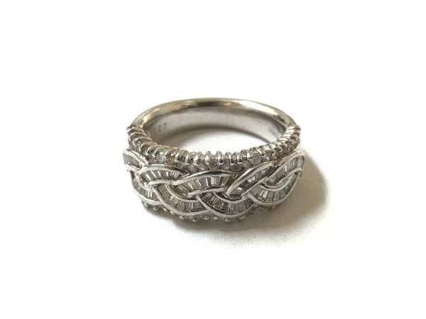 青葉,指輪,ダイヤ,売る,買取,青葉台