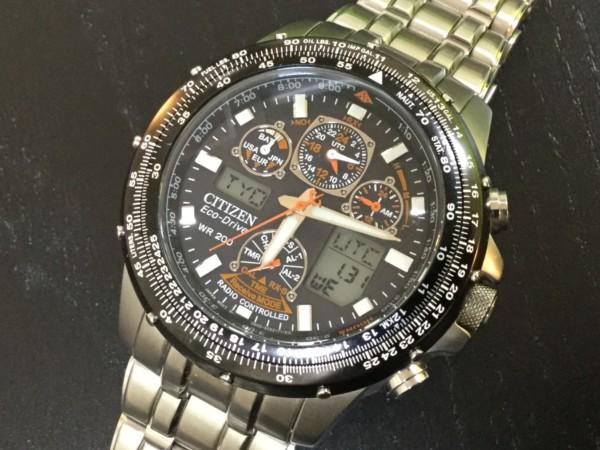 - 時計,売る,青葉,高価,買取,クオーツ