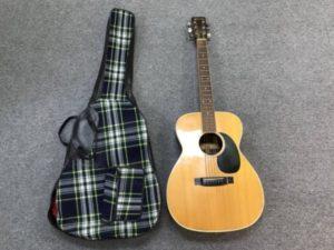 ギター,アコギ,上大岡,売る,モーリス