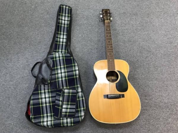 楽器 - ギター,アコギ,上大岡,売る,モーリス