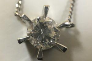 宝石 - 青葉台,売る,ダイヤモンド,貴金属,アクセサリー,買取