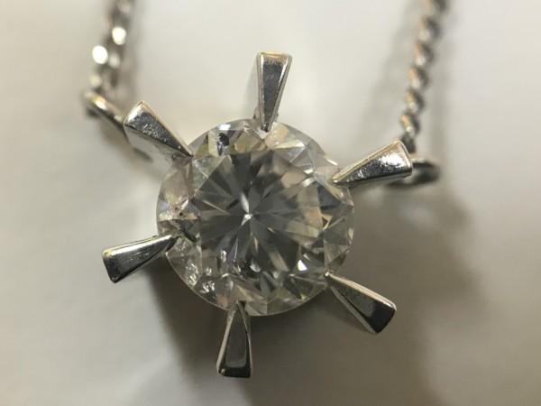 青葉台,売る,ダイヤモンド,貴金属,アクセサリー,買取