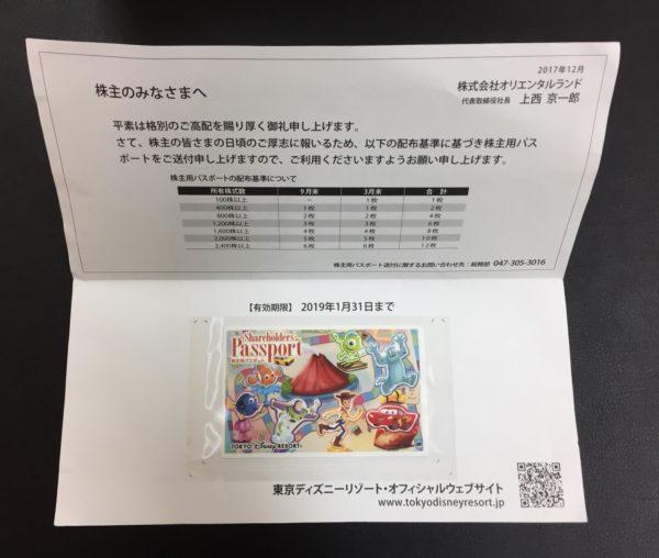 金券 - 緑区,株主優待,ディズニー,買取