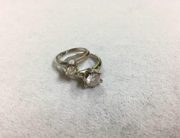 青葉区,ダイヤモンド,買取