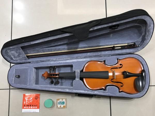 横浜で骨董品を売るなら買取むすび - ヴァイオリン,楽器,横浜,売る,買う,青葉,高価,買取,ピアノ,高く,売却,音楽