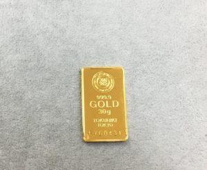 青葉区,金,純金,インゴット,買取