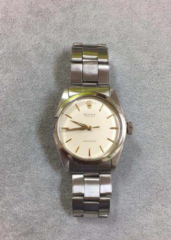 金・ダイヤ・ブランド品・時計を売るなら - 青葉区,ブランド,ロレックス,時計,買取