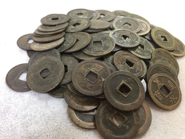 青葉台,硬貨,金貨,貨幣,紙幣,古銭,売る,買う,記念硬貨,高価,高く,