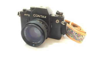 カメラ - 藤が丘,カメラ,レンズ,買取
