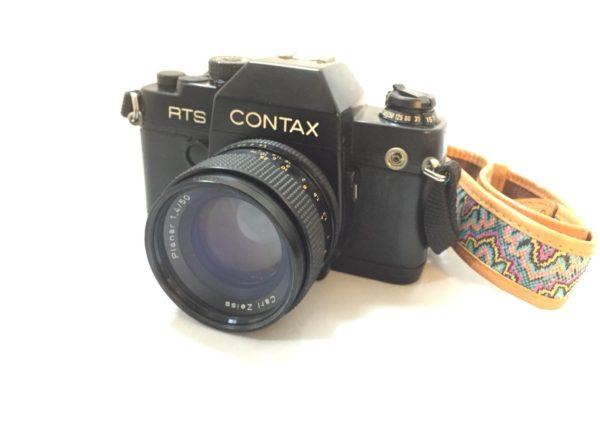 藤が丘,カメラ,レンズ,買取