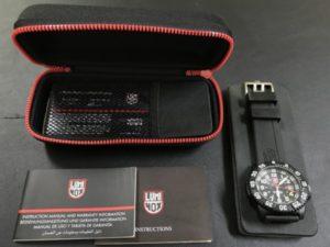 青葉台、あざみ野,ブランド,腕時計,売る,時計,買取