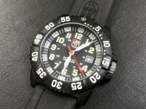 あざみ野,ブランド,腕時計,売る,時計,買取