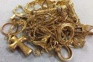 金・ダイヤ・ブランド品・時計を売るなら - 青葉区,金,貴金属,買取