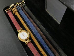 青葉台,時計,買取,ブランド,腕時計,フェンディ