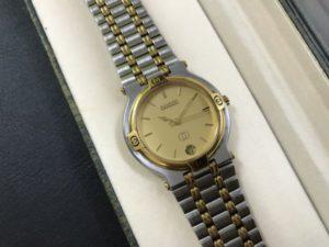 青葉台,時計,買取,ブランド,腕時計,カルティエ