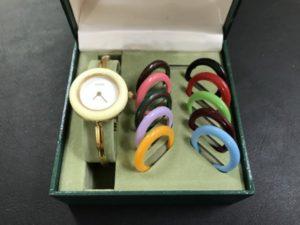 青葉台,時計,買取,ブランド,腕時計,フェンディ,カルティエ