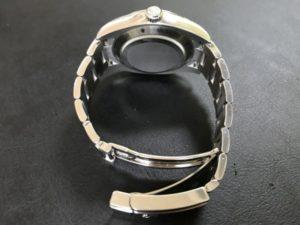 ロレックス,時計,青葉台,売る,高価買取