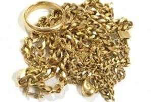 金・ダイヤ・ブランド品・時計を売るなら - 上大岡,金,貴金属,買取,高く,横浜,売る