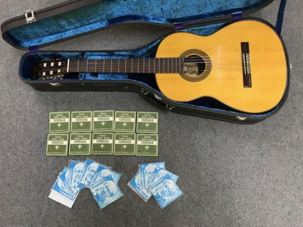 ギター,買取,青葉台,楽器,ベース