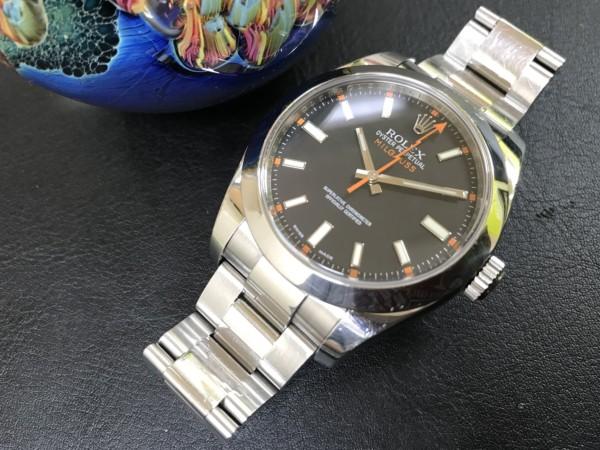 時計 - ロレックス,時計,青葉台,売る,高価買取