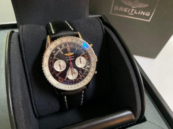 時計 - 藤が丘,ブランド,ブライトリング,時計,買取