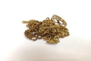 金・ダイヤ・ブランド品・時計を売るなら - 緑区,金,買取